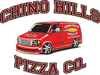 Chino Hills Pizza Co