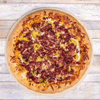 chino hills pizza co 17